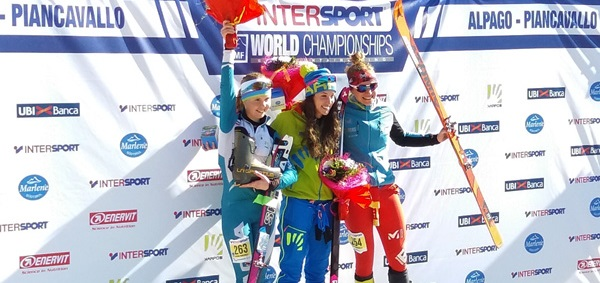 f361dc63b While there isn't racing-specific gear for kids, some will use a women's  length race ski which are around 150cm in length. This is good practice as  kids are ...