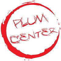 Plum Center